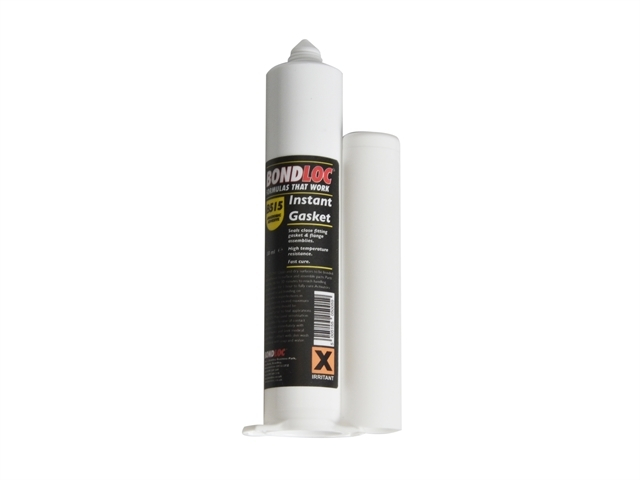 B515 Flexible Gasket Sealant 50ml