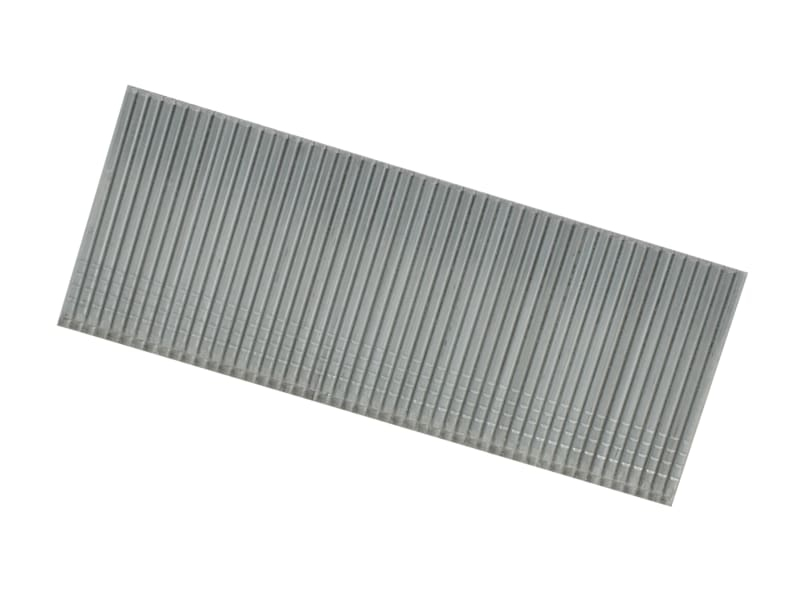 SB16-2.0E Straight Finish Nail 50mm Galvanised Pack of 1000