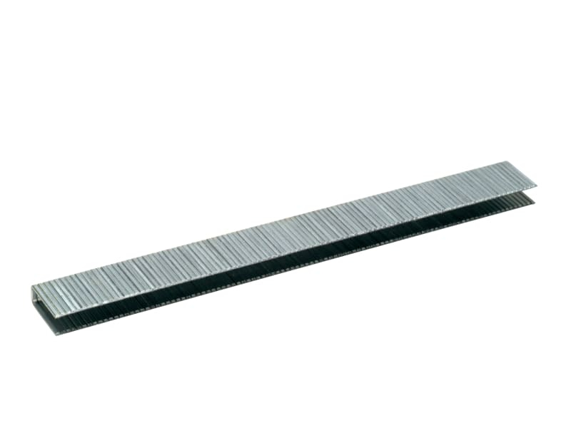 SX503535 Finish Staple 35mm Pack of 3000