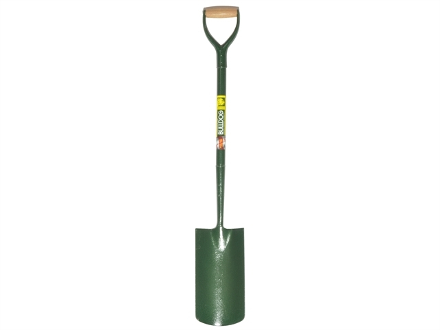 5GTAM All-Steel Grafting Shovel YD