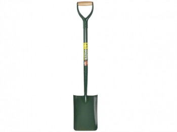 All-Steel Trenching Shovel YD