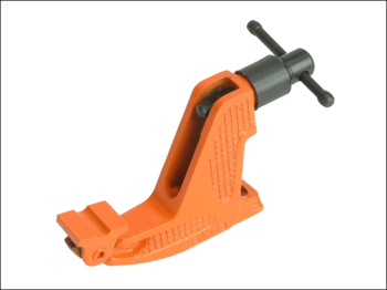 T186-2 Standard-Duty Moveable Jaw