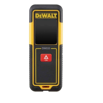 DW033 Distance Measurer 30m