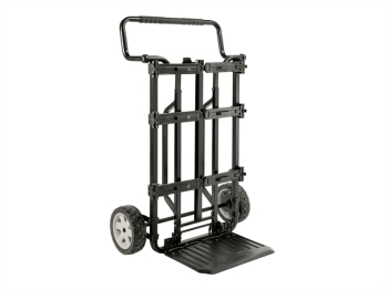 TOUGHSYSTEM Heavy-Duty Trolle y Only