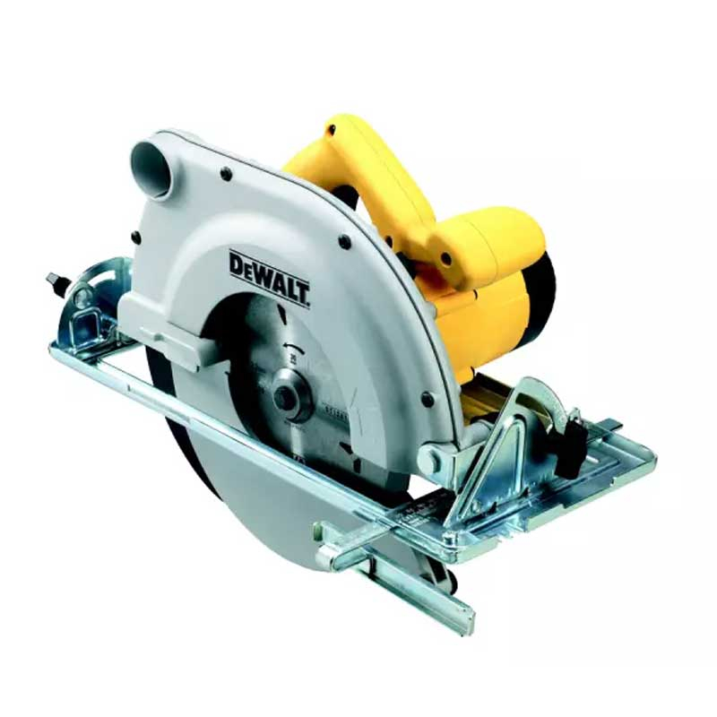 DW23700 Circular Saw 235mm 1750W 110V
