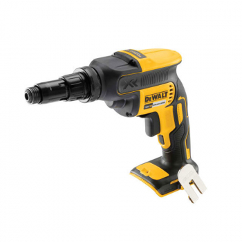 DCF620N Brushless Drywall Screwdriver 18V Bare Unit