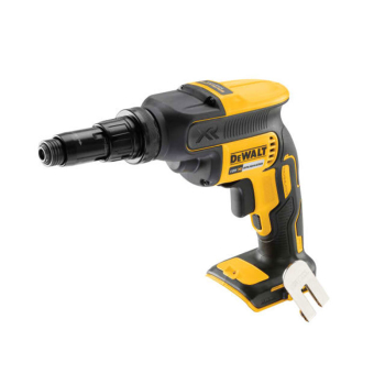 DCF622N XR Brushless Self Dril ling Screwdriver 18V Bare Unit