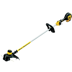 DCM561PB XR Brushless String Trimmer 18V Bare Unit
