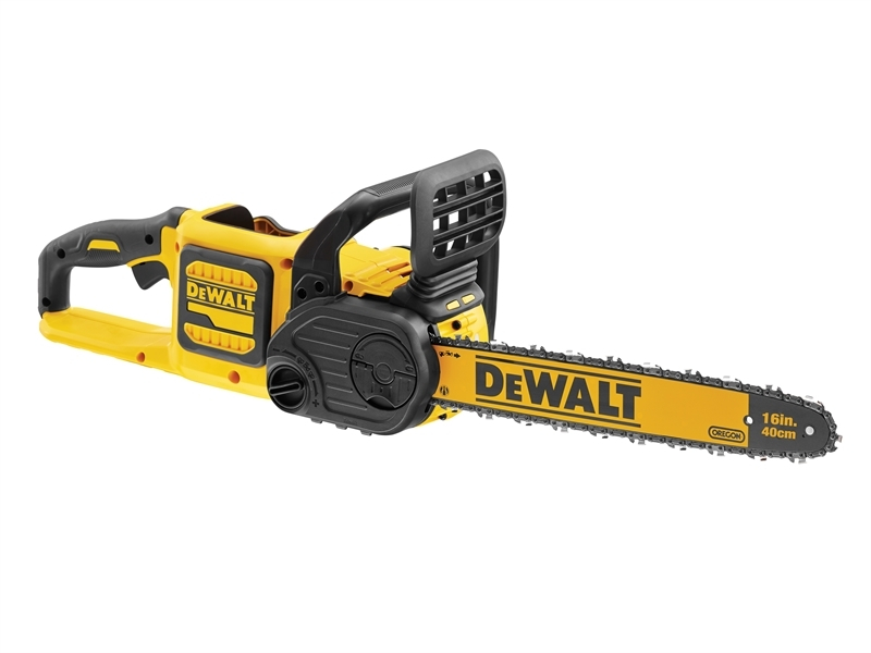 DCM575N FlexVolt XR Chainsaw 18/54V Bare Unit