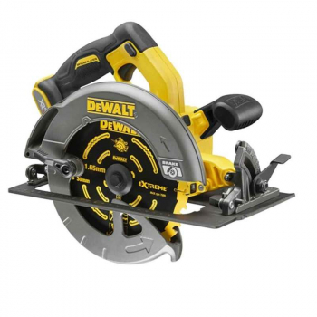 DCS575N XR FlexVolt Circular Saw 18/54V Bare Unit