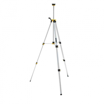 DE0881T 1/4in Thread Mini Tripod 60-170cm