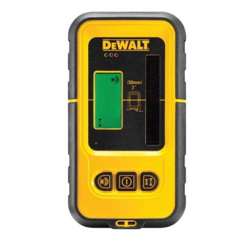 DE0892G Green Beam Detector For Lasers