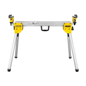 DE7033 Heavy-Duty Short Beam Leg Stand