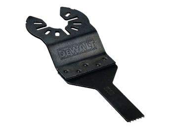 Multi-Tool Detail Blade 43 x 10mm