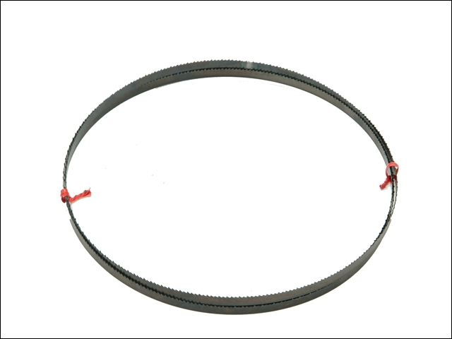 DT8481 Bandsaw Blade, 12mm General Purpose