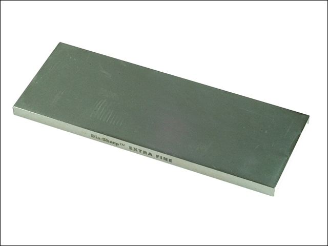 D8E Diamond Sharp Whetstone 200 x 75mm Extra Fine