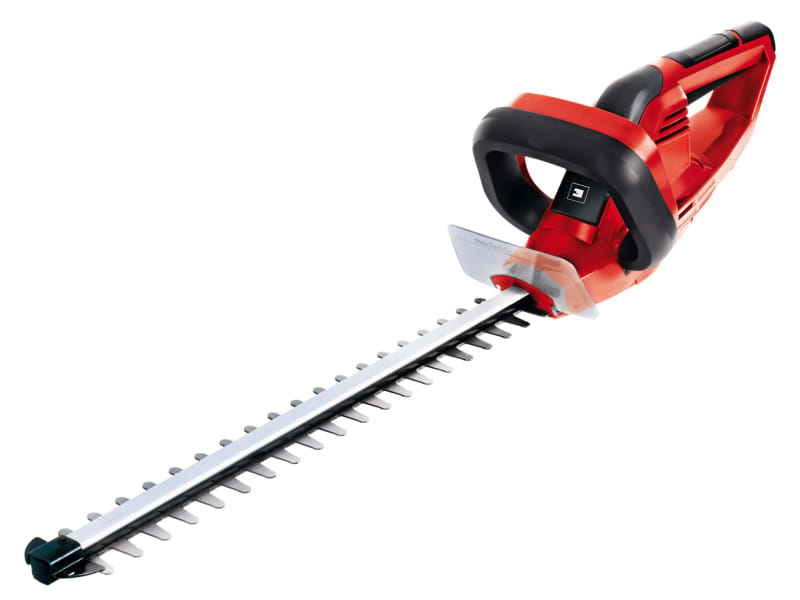 GH-EH 4245 Electric Hedge Trimmer 45cm 420W 240V