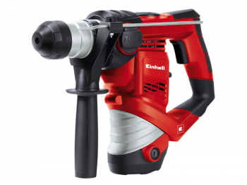 TC-RH 900/1 SDS Plus 3 Mode Rotary Hammer 900W 240V