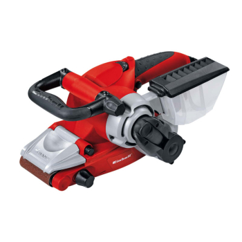 TE-BS 8540 E Variable Speed Be lt Sander 75 x 533mm 850W 240V