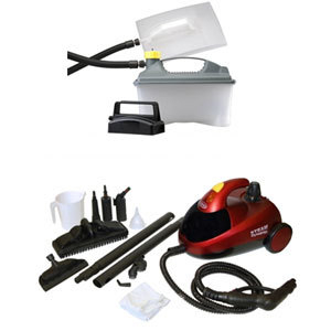 LMB275 Steam Master Wallpaper Stripper 2750W 240V
