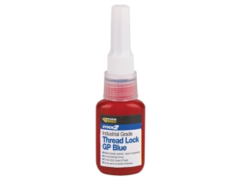 Thread Lock 10g