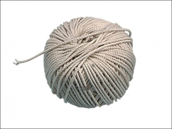540 Builder's Line Ball 50m (164ft) White