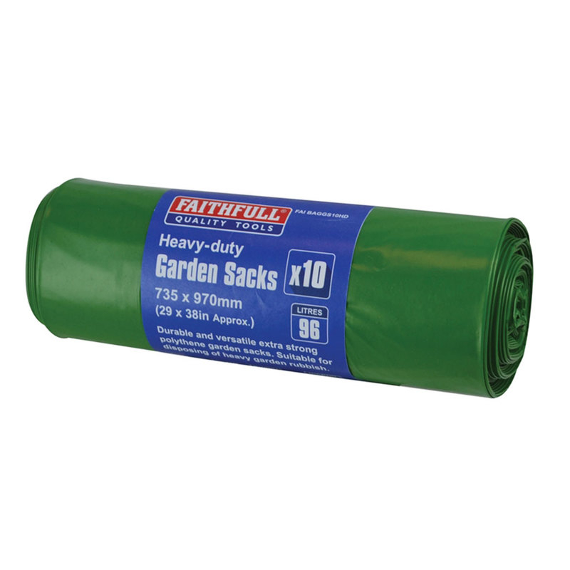 Heavy-DutyStrongGardenSacks (10)
