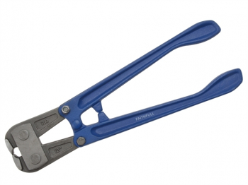 End Cut Bolt Cutters 300mm (12in)