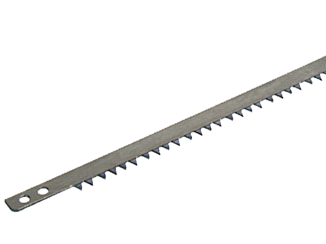 Bowsaw Blade 530mm (21in)