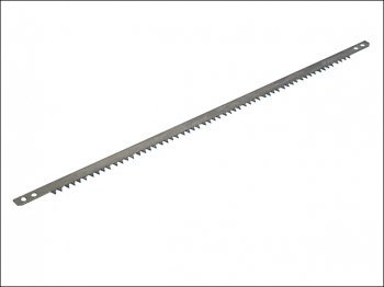 Bowsaw Blade 600mm (24in)
