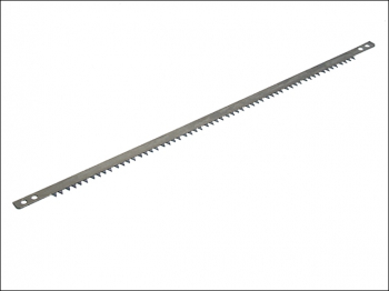 Bowsaw Blade 755mm (30in)