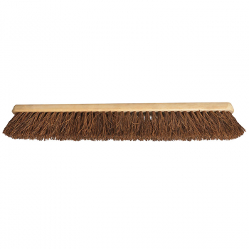 Bassine Platform Broom Head 600mm (24in)