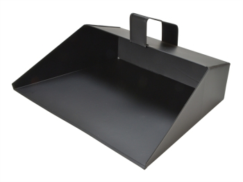 Dustpan Metal 280mm