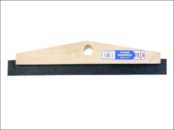 Floor Squeegee 450mm (18in)