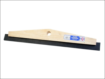Floor Squeegee 600mm (24in)