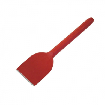 Flooring Chisel 57mm (2.1/4in)