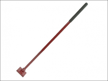 Earth Rammer With Metal Shaft 4.5kg (10lb)