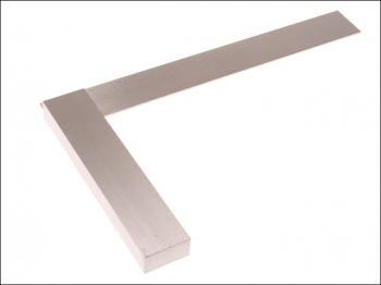 Engineer's Square 225mm (9in)