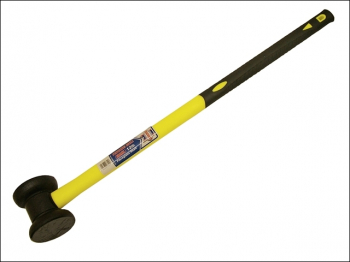 Fibreglass Shaft Fencing Maul 6.35kg (14lb)