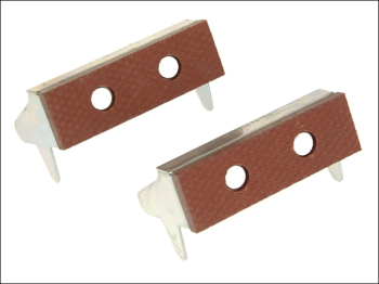 Plastic Vice Jaws 125mm (5in)
