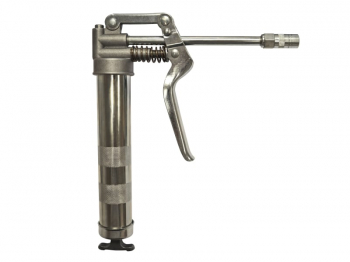 Mini Pistol Grease Gun