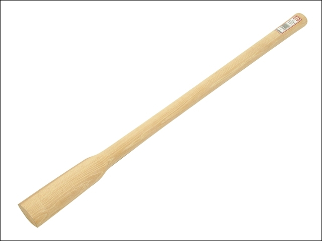 Hickory Pick Axe Handle 915mm (36in)
