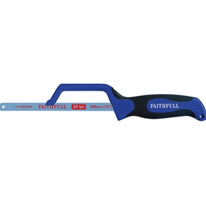 Mini Saw WithBlade