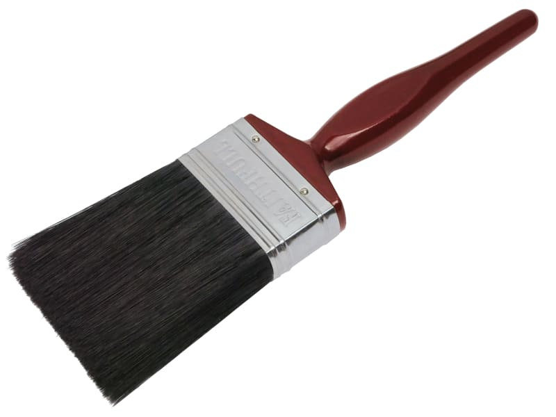 Contract 200 Paint Brush 62mm (2.1/2in)