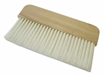 Wallpaper Brush 200mm (8in)