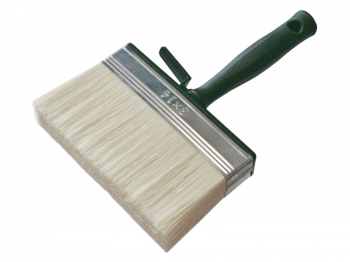 Paste Brush 140 x 30mm