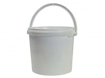 Paint Kettle Plastic 2.5 Litre
