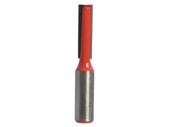 Router Bit TCT Two Flute 10.0mm x 35mm 1/2in Shank