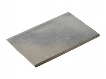 Cabinet Scraper Blade 70mm (2.3/4in)