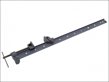 T Bar Clamp - 1210mm (48in) Capacity